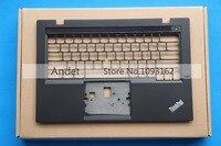 Lenovo Thinkpad X1 Carbon Gen 2 2014 Palmrest Cover Keyboard Bezel Frame Empty Cover Upper Case