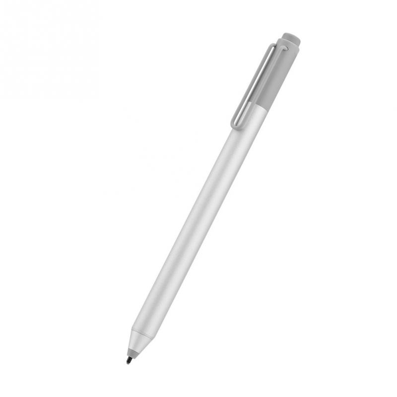 Capacitive Pen Touch Screen Stylus Writing Drawing Pen for Surface 3 / Pro3 / Pro 4 / Pro 5