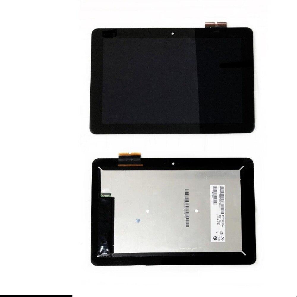 F Asus Transformer Mini T103HAF T102HA T101HA LCD Display Touch Screen Digitizer