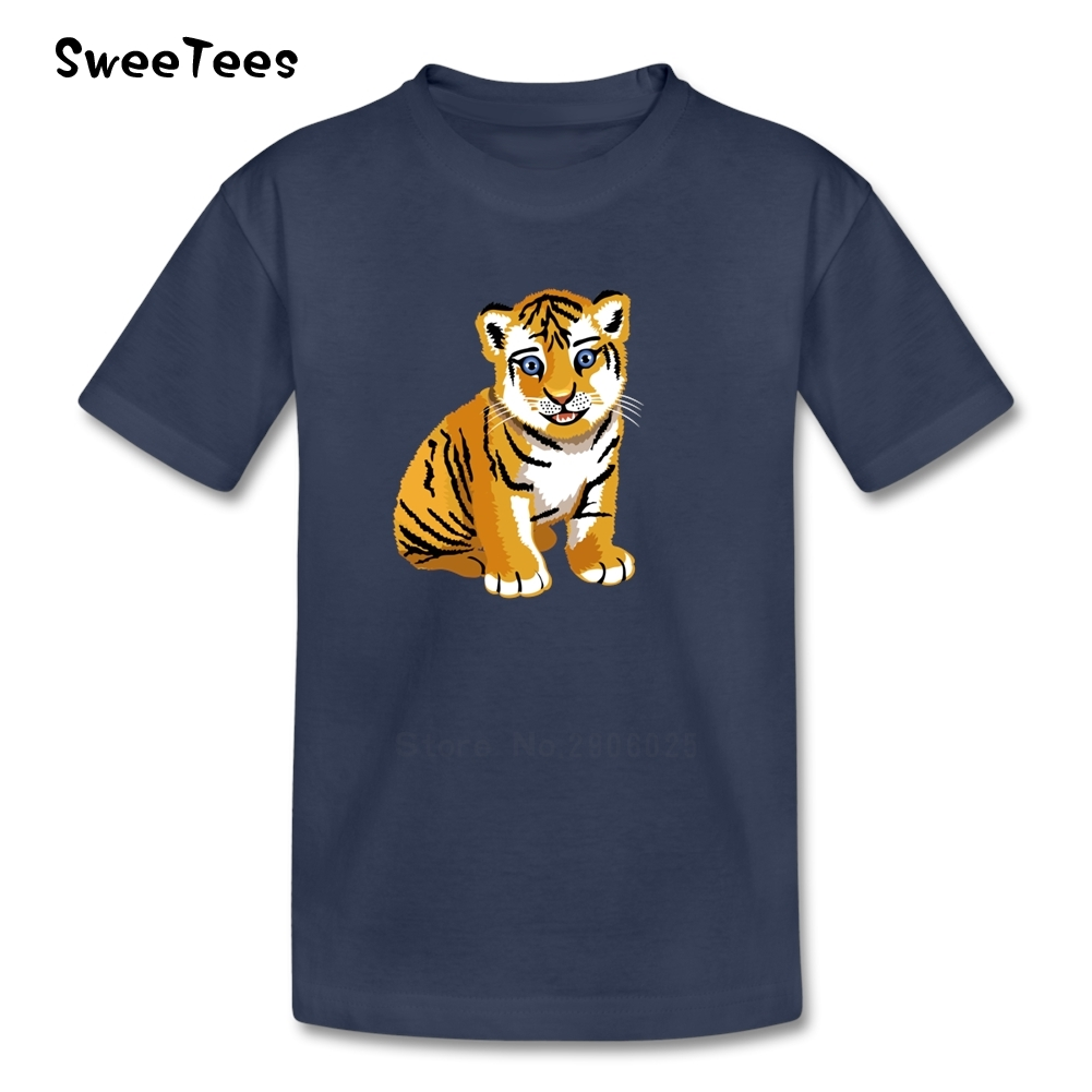 popular cartoon tiger kids buy cheap cartoon tiger kids lots from