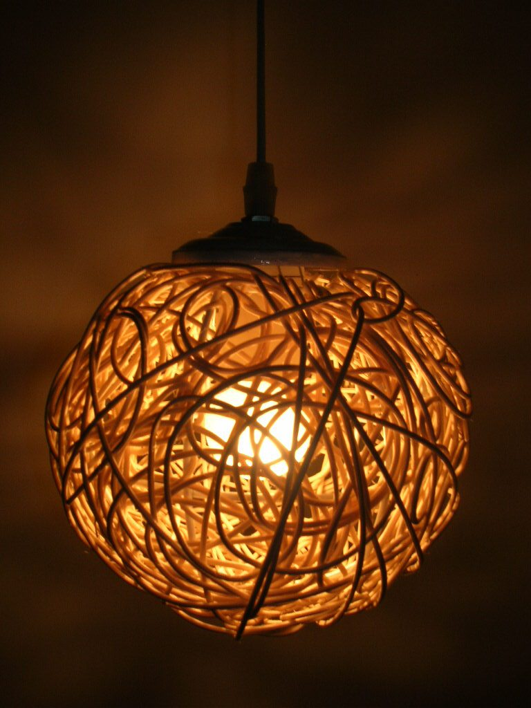 Lighting Lamp