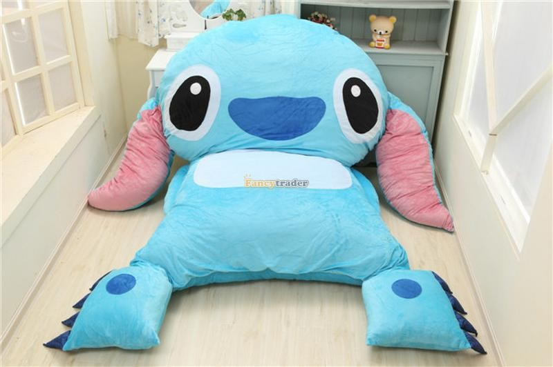 Popular Giant Stitch Buy Cheap Giant Stitch Lots From