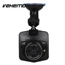 G-Sensor IR Night Vision car camera