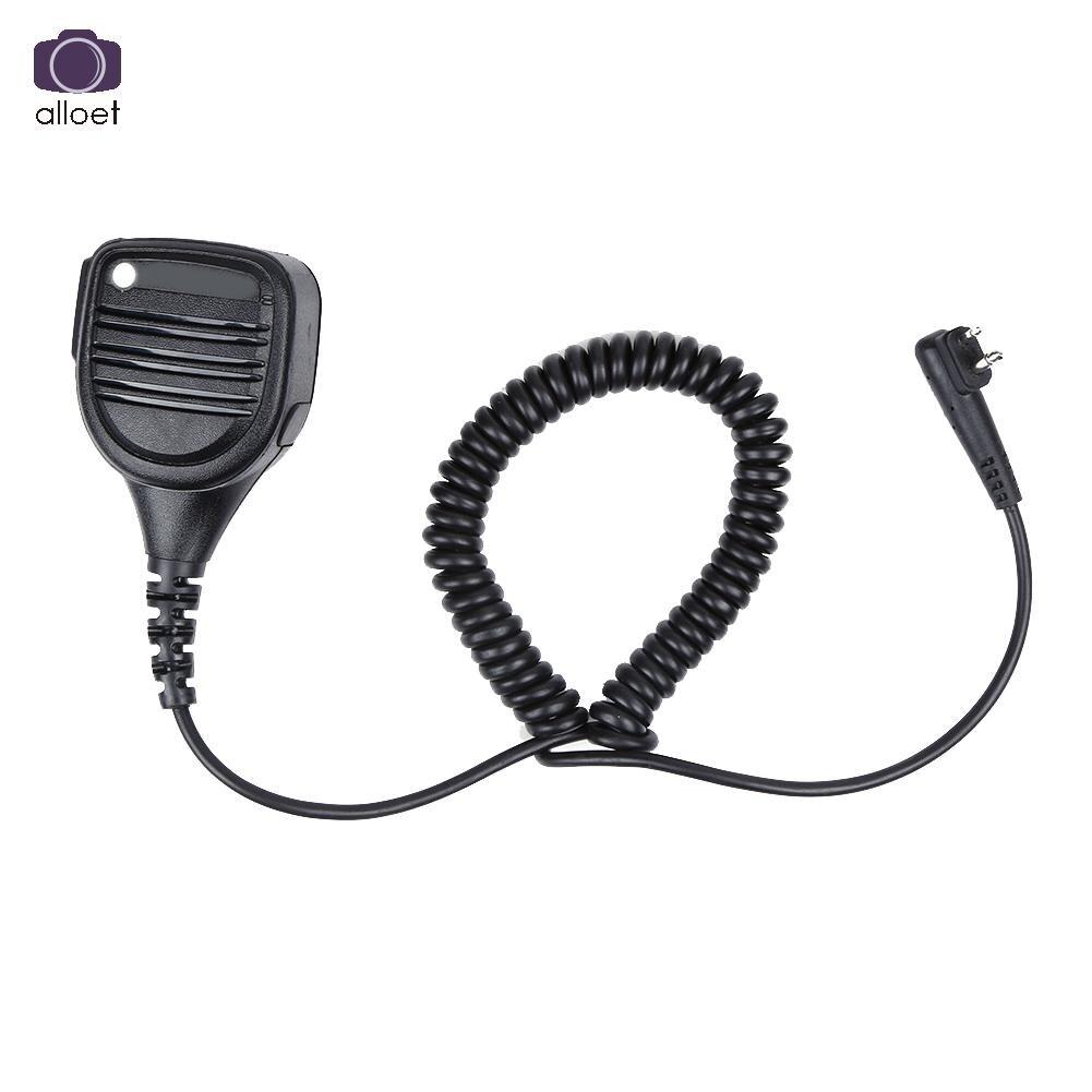 Motorola Radio Mic Wiring Diagrams. Kenwood 440 Microphone ... on
