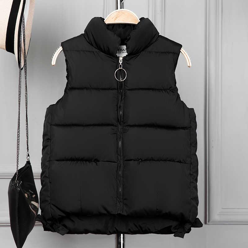 Cheap wholesale 2018 nowy letni gorący sprzedawanie moda damska casual kobieta ładna ciepła podkoszulka odzież wierzchnia L363