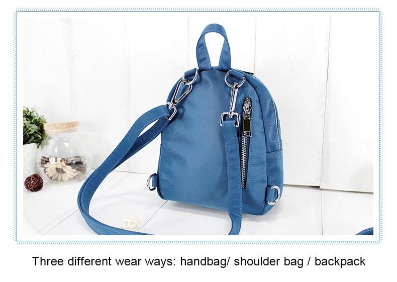women backpack (10)