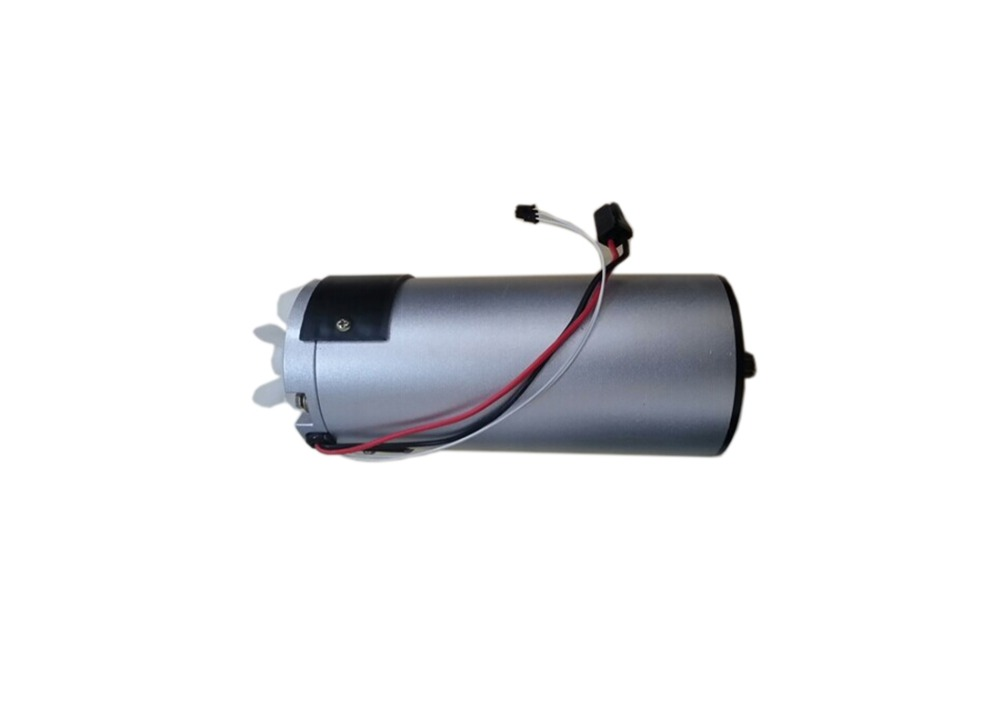 Aftermarket Airless paint sprayer spare replacement parts suit for 395 motor assembly 287060 , 220V 50HZ  цены