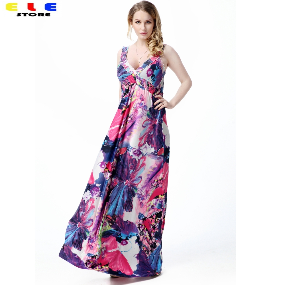 171eb7ff30a Get free high quality HD wallpapers plus size maxi dress aliexpress