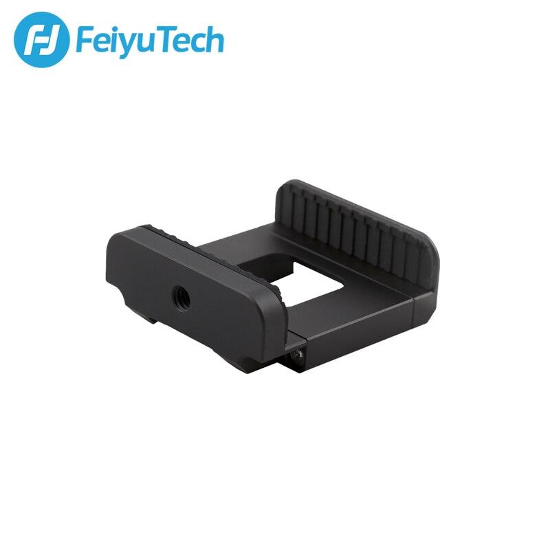 Feiyu tech feiyu FY Teléfono para A1000, A2000 DSLR gimabl y G360 gimbal