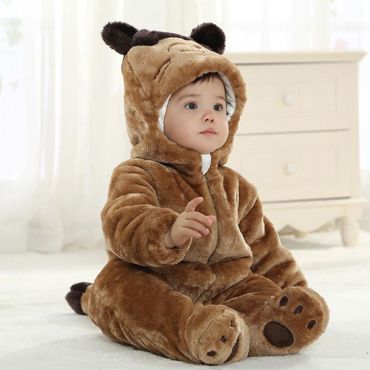 baby bodysuit750-11