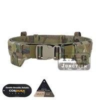 Emerson Tactical MRB MOLLE Belt Modular Rigger's Belt EmersonGear Lightweight Inner and Outer Combat Belt
