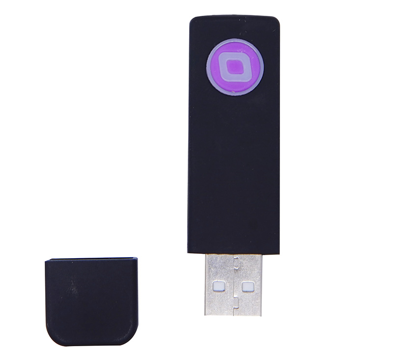 US $117 7 |for Octoplus Huawei Tool Dongle support HiSilicon and Qualcomm  Direct Unlock Reset FRP Repair IMEI ,S/N ,Wi Fi MAC,Bluetooth MAC-in Mobile