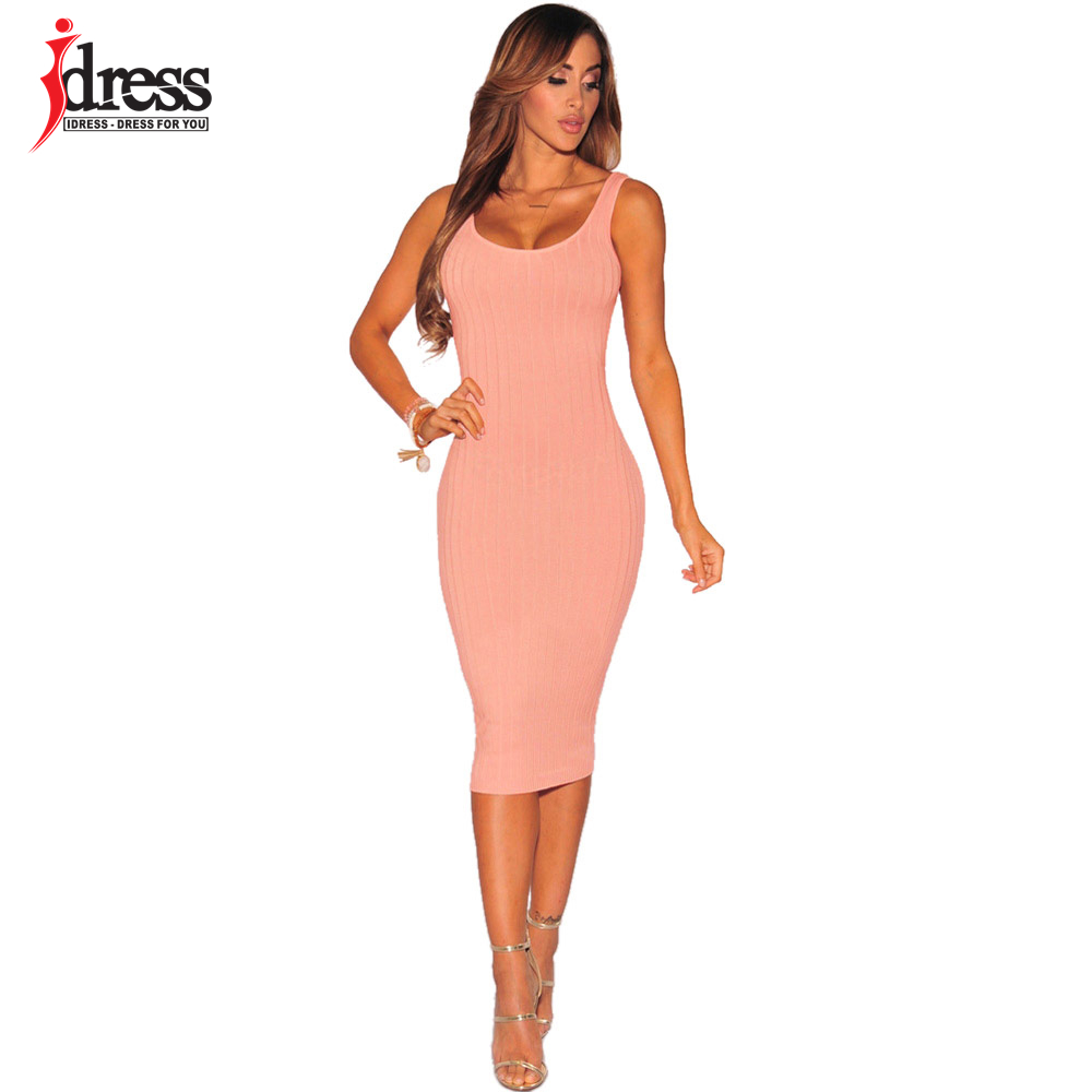 Polly that for skinny dress girl bodycon dress in trends