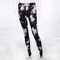 Womens-Fitness-Suits-Crop-Tank-Workout-Floral-Printed-Top-And-Legging-Pants-2-Pieces-Set-2018-Summer-Ladies-Sexy-Tracksuit-2
