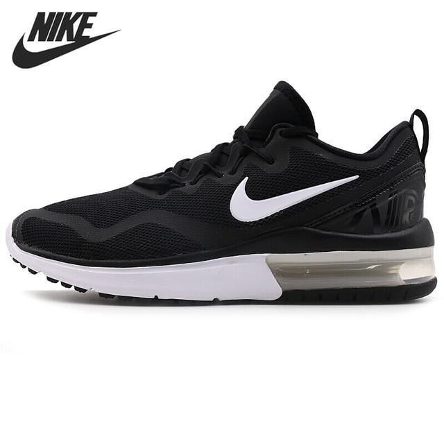 Nike Air Max 2018 Zapatillas de correr