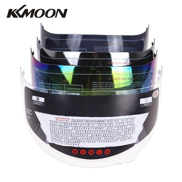 386f08d0 Full Face Shield For Motorcycle Helmet 316 902 AGV K5 K3SV UV Printing  Motorcross Sun Visor protective Equipment Anti-scratch