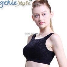 f2a110042a4 Big discount Hotsale New Sexy Seamless sporter yogi bra similar Ahh   Genie  sporter leisure Bra