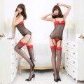 Фантазии белье для секс одежда сексуальная костюм распутная платье сексуальное женское белье порно эротика эротическая одежда установить бдсм для женщин леопарда