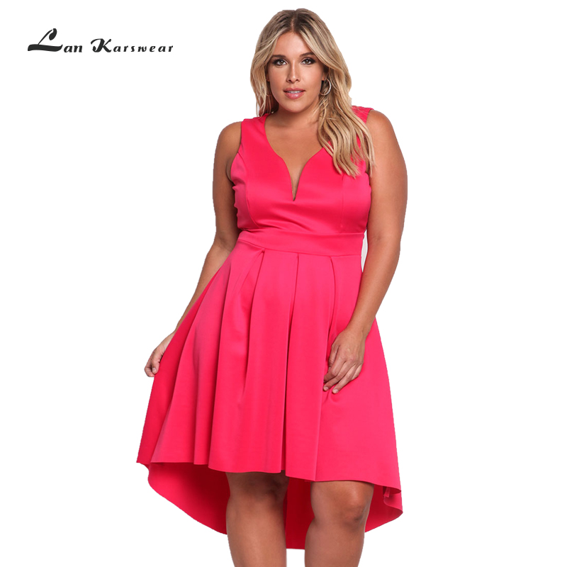 Aliexpress Com Buy Simple Elegant See Through Lace Part: Aliexpress.com : Buy Sexy Elegant Long Part Dresses Female