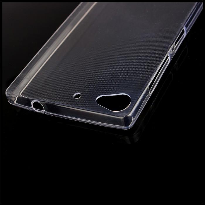 Silicon Cover Case For Lenovo Vibe X2 Mobile Phone Bag Accessory Coque For Lenovo Vibe X2 Cases Cover Fundas Capa