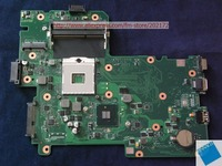 Motherboard For Acer TravelMate 5344 5744 5744Z MBV5M0P001 08N1 0P53J00 BIC50 MAIN BOARD 100 Tested Good