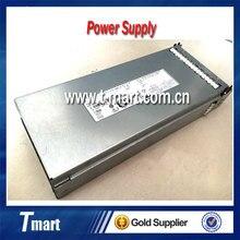 100% Working Desktop For 7001049-Y000 PE2900 U8947 KX823 A930P-00 Z930P-00 930W Power Supply Full Test