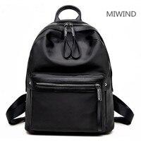 888 59 99USD 1100 2017122703 New Tassel Shoulder Bag Female Korean Casual Fashion Small Square Bag0749