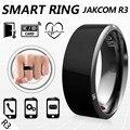 Jakcom Smart Ring R3 Hot Sale In Portable Audio & Video Radio As Radio Bolsillo Am Fm Sdr Radio Receiver Radio Am Fm