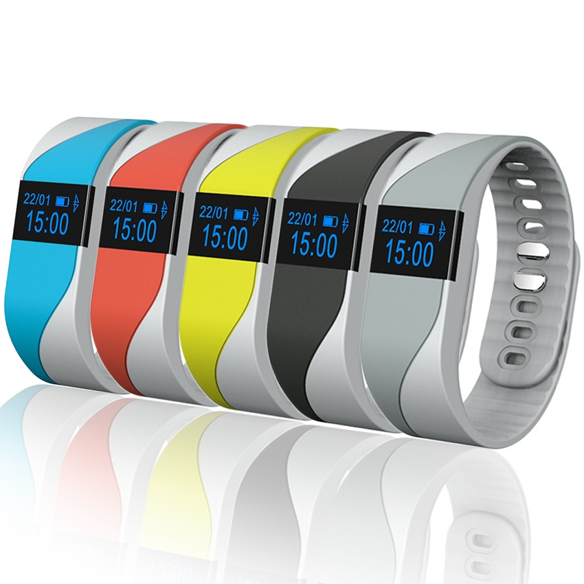 GZDL Smartband M2S Pedometer Bluetooth 4 0 Smart Wristband Anti lost Heart Rate Monitor Remote Camera