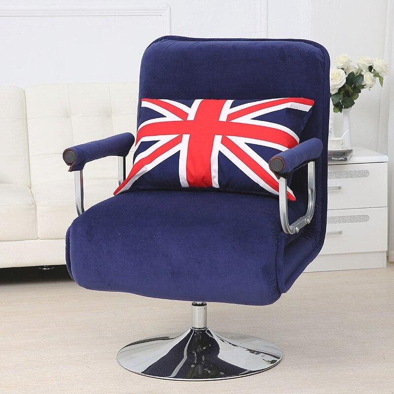 Tashion ленивый диван сиденье стула Puff диван татами кровать современные диваны для Гостиная балкон эркер кресло мебели