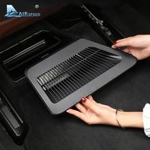 Airspeed for BMW 5 Series F10 G30 G31 LHD font b Car b font Floor Air