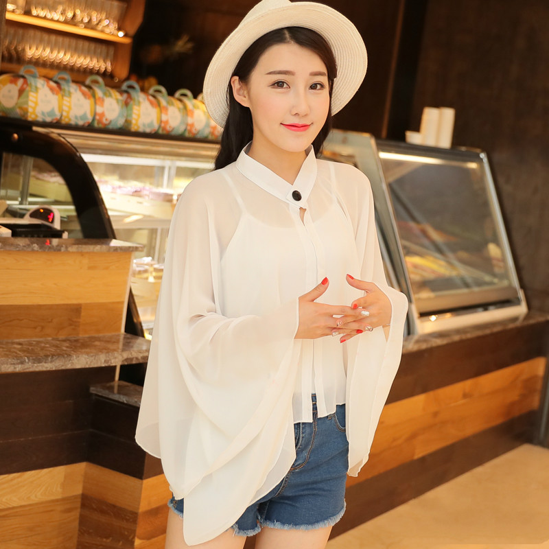 Summer Women Sun-proof Long Gloves Thin Lace Anti-ultraviolet Sun-shading Arm Sleeve Female Breathable Cool Cuff Arm Wear H3132