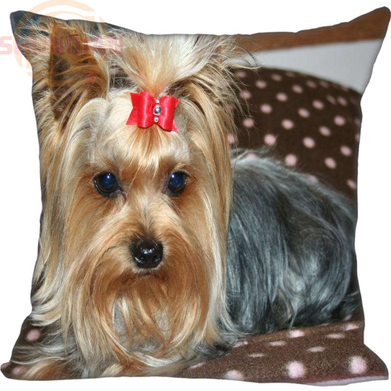 Aliexpress.com : Buy New Arrival Yorkshire Terrier Dog #5