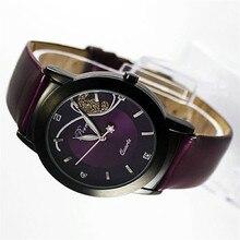 Brand Ladies Wrist Watch Women 2016 Brand Famous Female Clock Quartz Watch Hodinky Quartz-watch Montre Femme Relogio Feminino