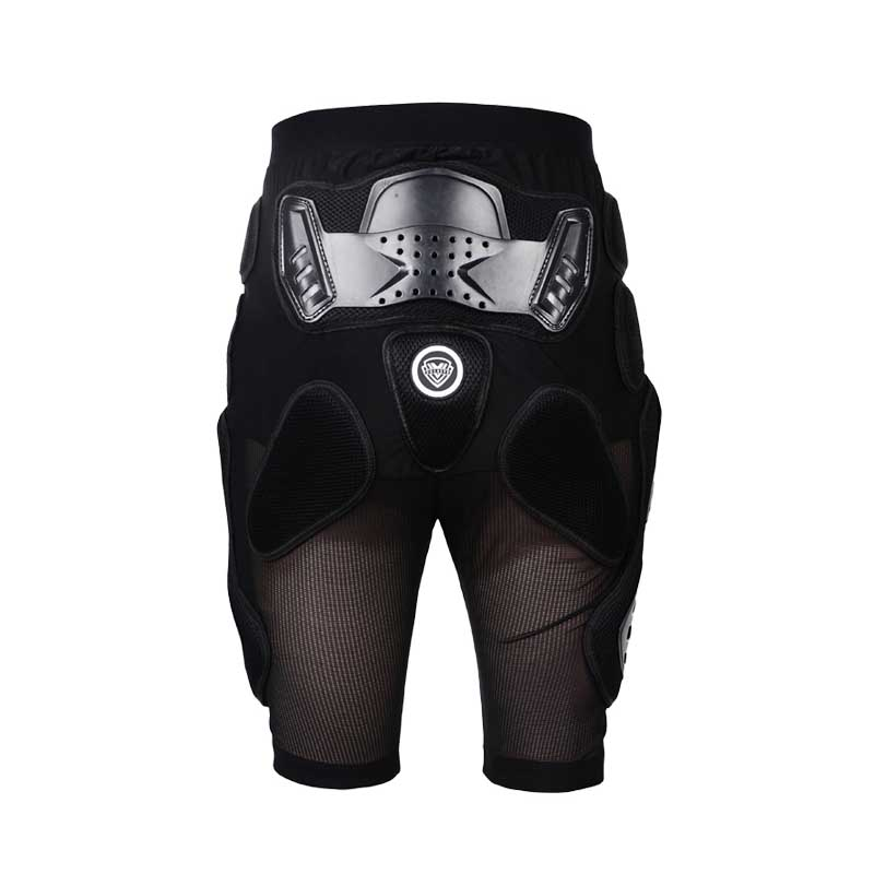 Genuine motorcycle racing pants Hip protection MTB outdoor sports ski shorts pants trousers snowboard motocross protectorGenuine motorcycle racing pants Hip protection MTB outdoor sports ski shorts pants trousers snowboard motocross protector