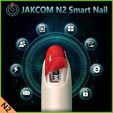 Jakcom N2 Смарт Ногтей Новый Продукт Карты Памяти Крестовый Поход Балбесы Немного Самсон