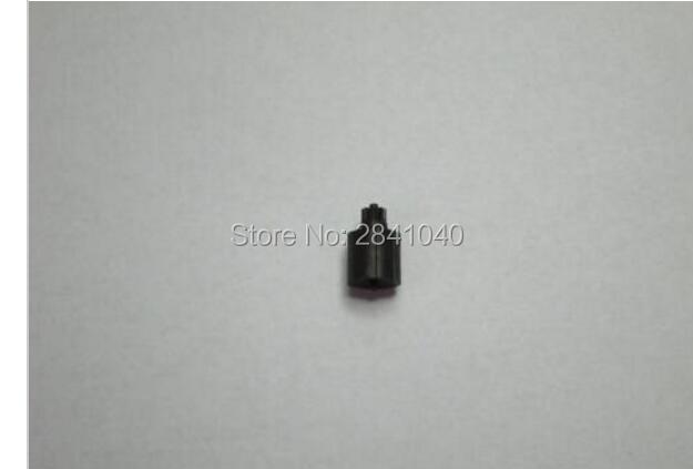 NEW Lens Aperture Motor Gear For Canon EF 100 Mm100mm F/2.8 Repair Part (Gen 1)