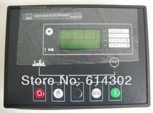 DSE5110 Deep sea controller /generator controller /ATS moduel lxc3120 lixise diesel generator ats controller module
