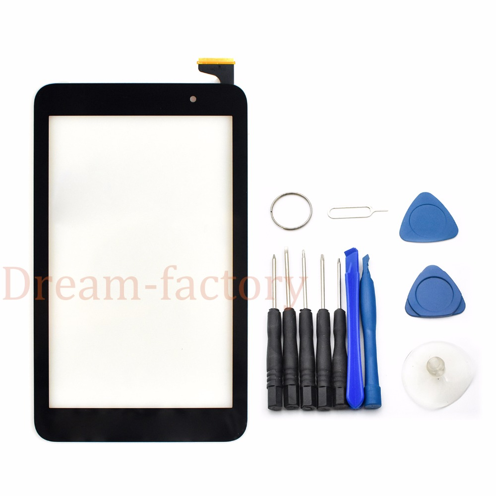 For Asus Memo Pad 7 ME176 ME176CX ME176C K013 Touch Screen Digitizer Sensor Glass Panel Tablet Repair Spare Parts 7 inch 5 7 inch touch for 6av6 640 0da11 0ax0 k tp178 touch screen panel glass