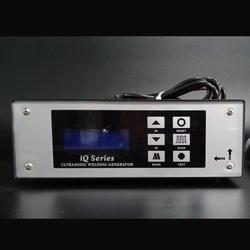 900 Вт/20 кГц ультразвуковой сварки генератор для сварки Пластик части, двери автомобиля, автомобиль, фары и зеркала автомобиля