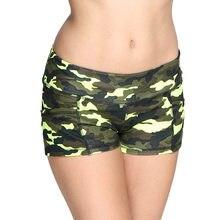 a5e731b55bee Comparar precios en Militar Cortos Para Mujeres - Online Shopping ...