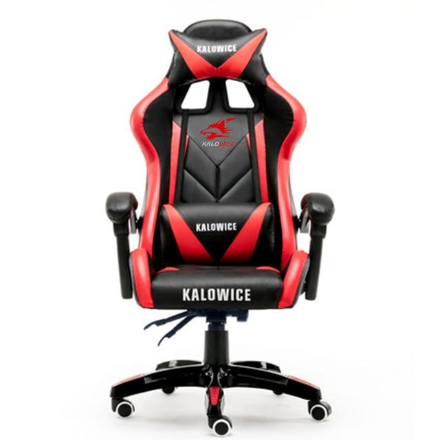 Fortnite gaming chair  5