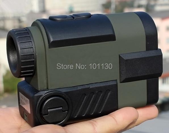 Nikon laser entfernungsmesser aculon al test jagd