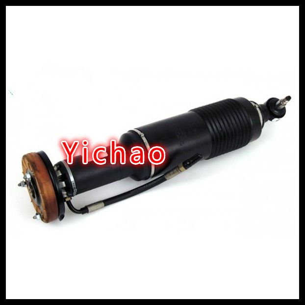 REMANUFACTURED for 2003-2006 Genuine original Front Right ABC hydraulic Shock Absorber for Mercedes BENZ R230 SL350 SL500 SL600