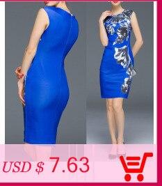 HTB1Qa.yksnI8KJjSsziq6z8QpXa0 - Fenghua Strapless Sequined Chiffon Party Dresses For Women Summer Maxi Beach Dress 2018 Long Ball Gown Desses Female vestidos