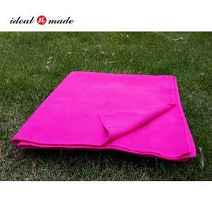 140x70 cm free beach mat camping towel microfiber suede beach towel sand 1a92b9970140