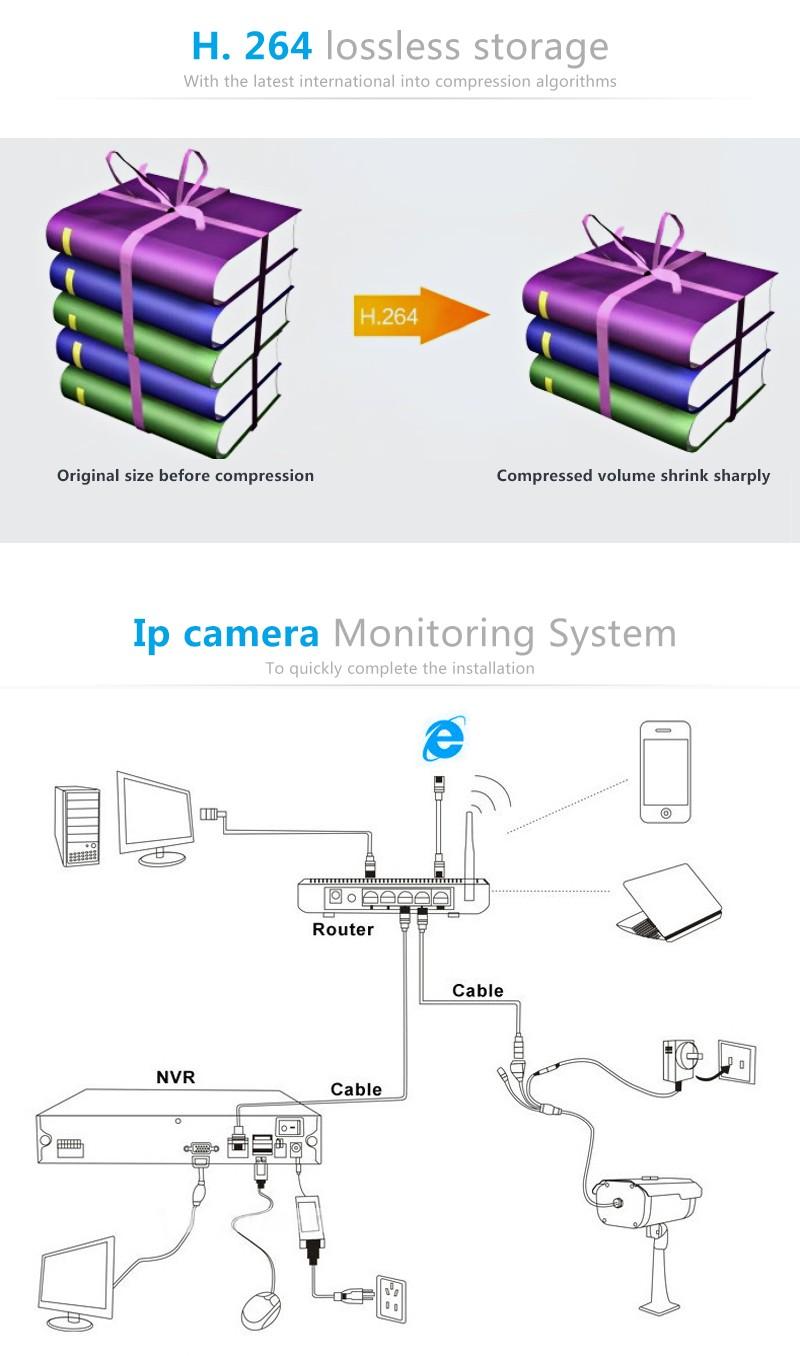 IPCX-PC28041080-P_10