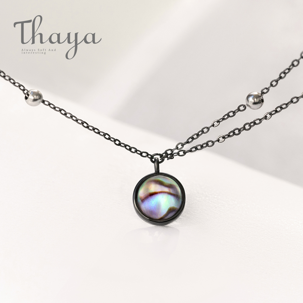 thaya-star-planet-space-milky-way-100-s925-silver-pendant-necklace-galaxy-crystal-black-chain-for-women-jewelry-christmas-gift