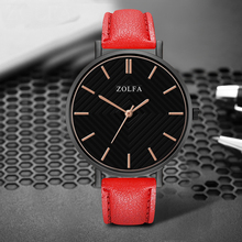 Classic Watches Fashion Casual Simple Quartz Wristwatch Clock Women Pattern Metal Ladies WristWatch Relogio Feminino