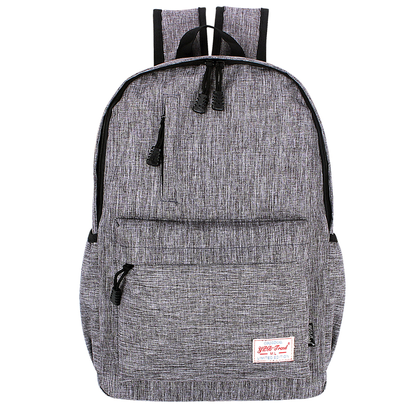 Cool Japan Preppy Style Canvas Backpack Fashion Cute School Backpacks For Girls Women Laptop ...